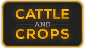 Cattle And Crops Mods